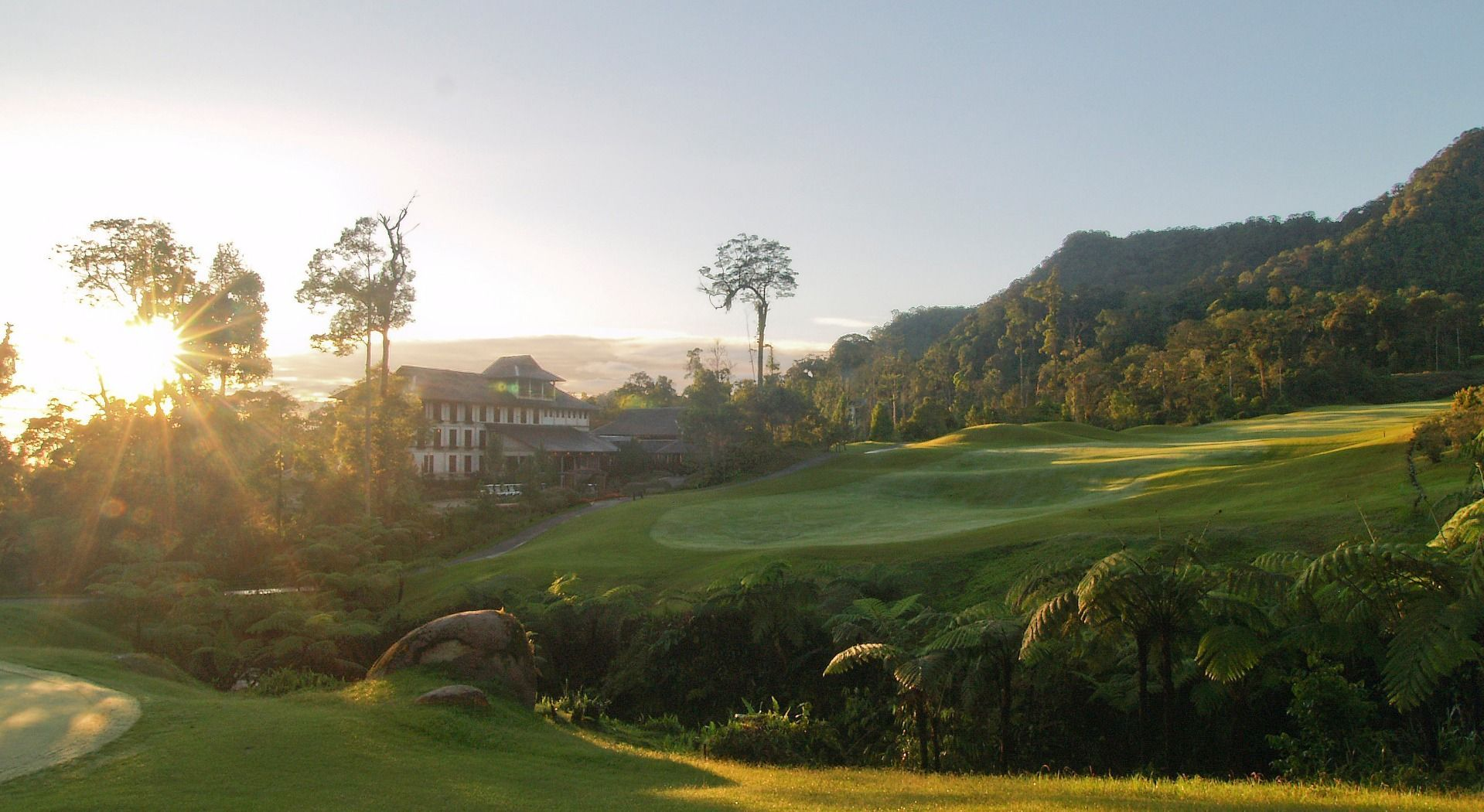 Borneo Highlands Resort.jpg