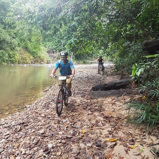 Mountain Biking, Jungle and River Adventure.jpg