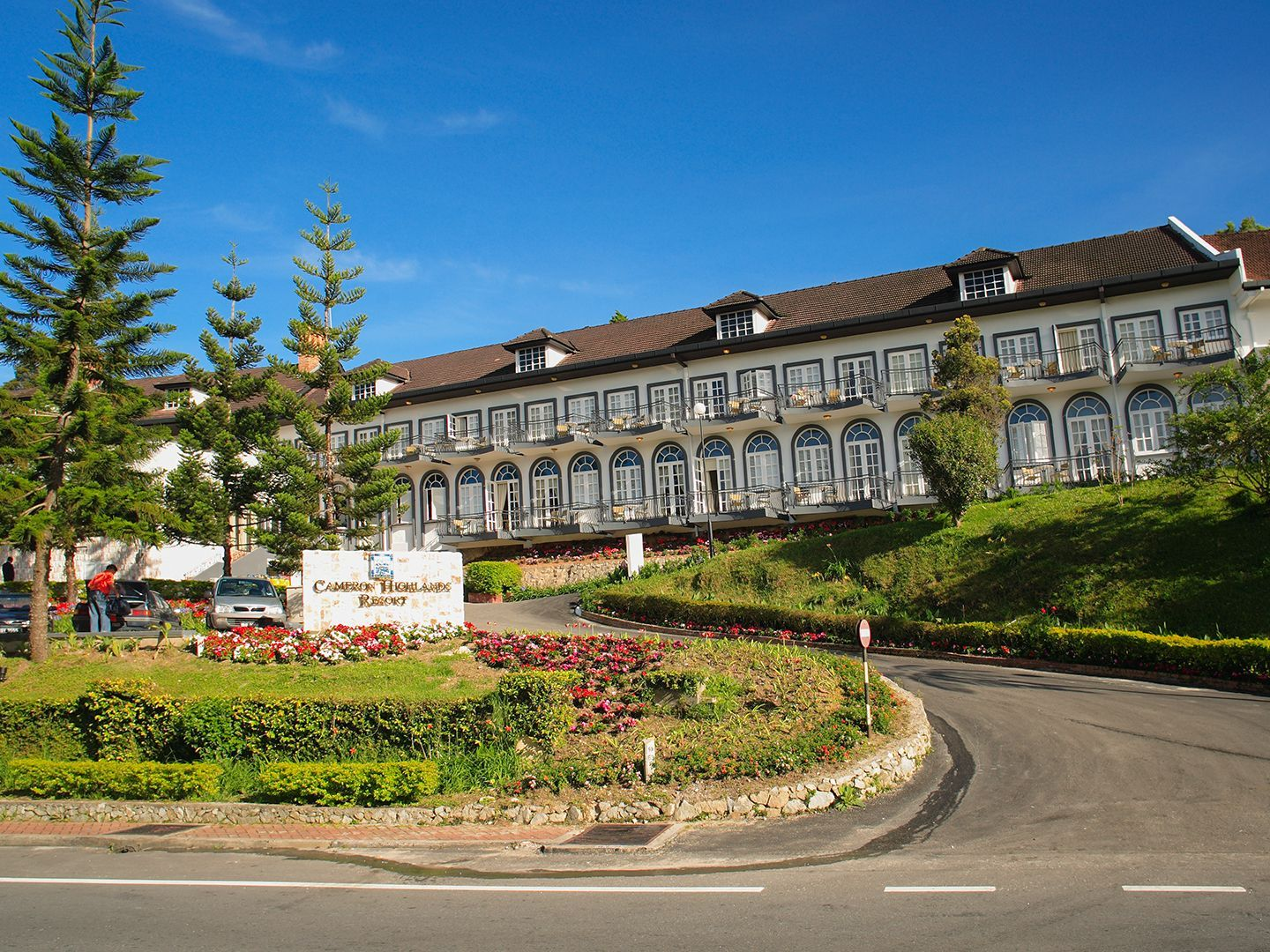 Cameron Highlands Resort.jpg