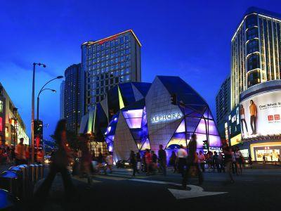 JW Marriott Kuala Lumpur.jpg