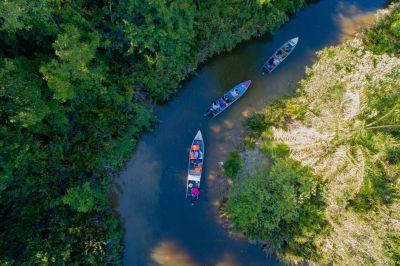 Sungai Kapur-0003.jpg