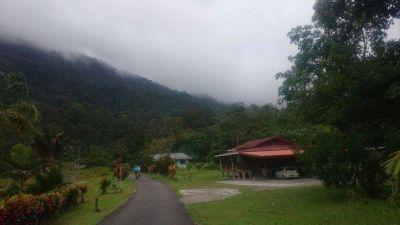 Sarawak Rainforest Bike Discovery.jpg
