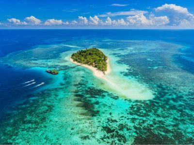 Lankayan Island.jpg