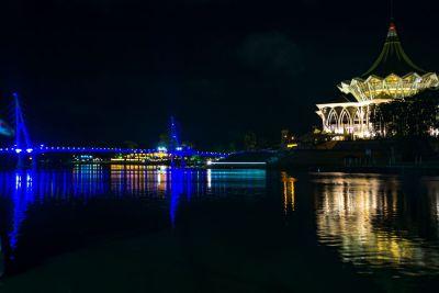 Kuching_DSC01363.jpg
