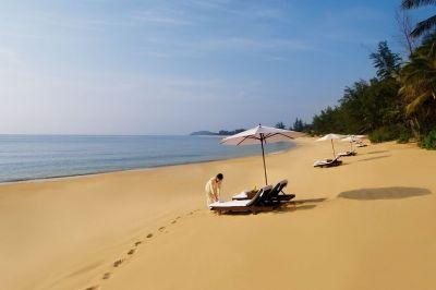 Tanjong_Jara_Resort.jpg