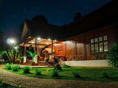 Mutiara Taman Negara Resort.jpg