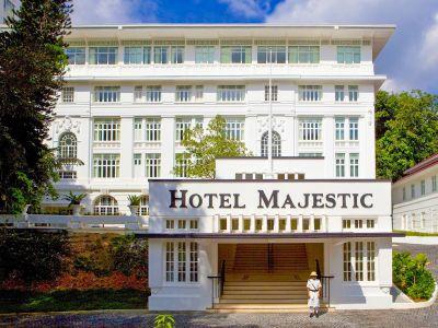 Hotel Majestic.jpg
