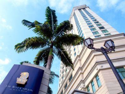 The Ritz-Carlton Kuala Lumpur.jpg