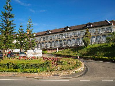 Cameron Highlands Resort.jpg