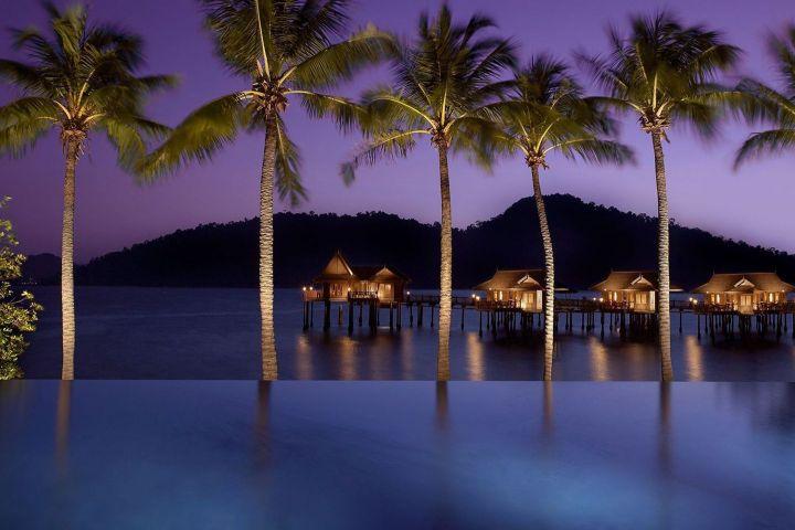 Pangkor Laut Resort.jpg