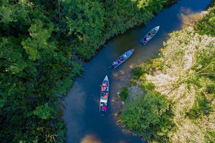 Sungai_Kapur_0003.jpg