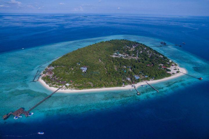 Pom Pom Island.jpg