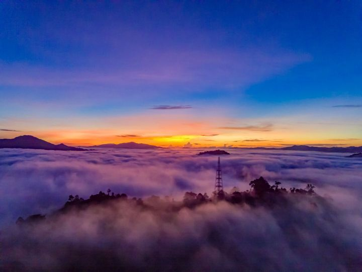 Danum Valley (DJI_0134.jpg).jpg