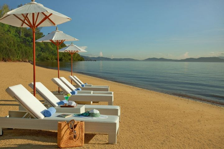 Gaya Island Resort.jpg