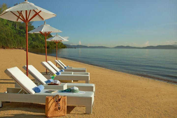 Gaya Island Resort.jpg