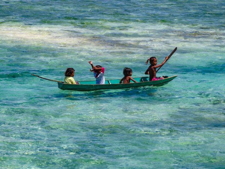 Celebes Sea Island hopping-00049.jpg
