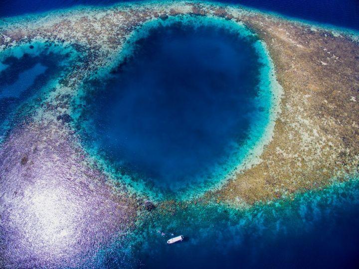 Borneo Diving-0125.jpg